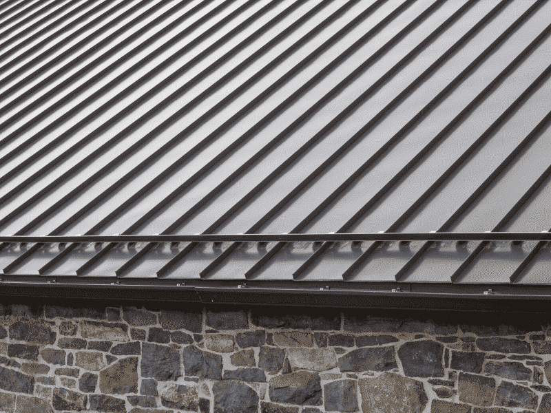 Tobaccoville NC Roofing Company