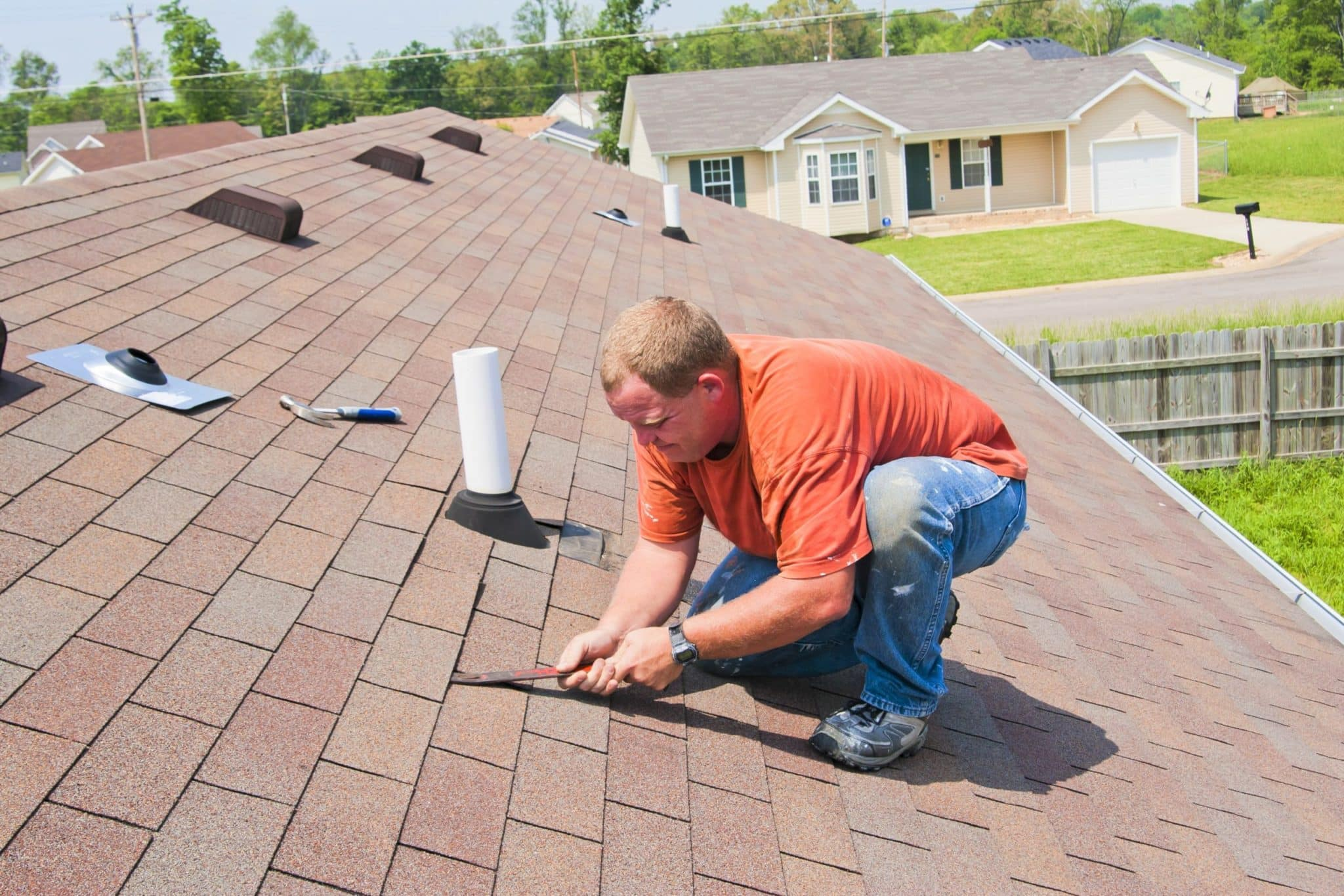 Diy-Roofing-repair-company-high-point-nc
