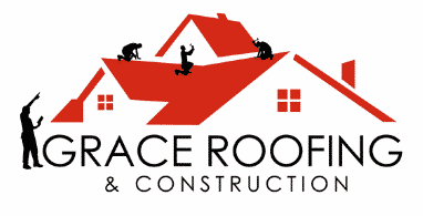 Grace Roofing and Construction