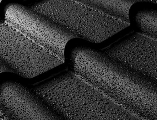 Why Is My Roof Leaking?: 10 Most Common Causes Of Roof Leaks