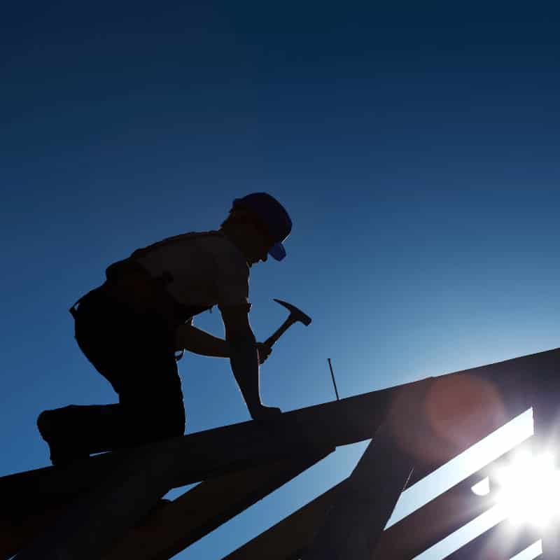 Winston Salem Best Roofing Contractors