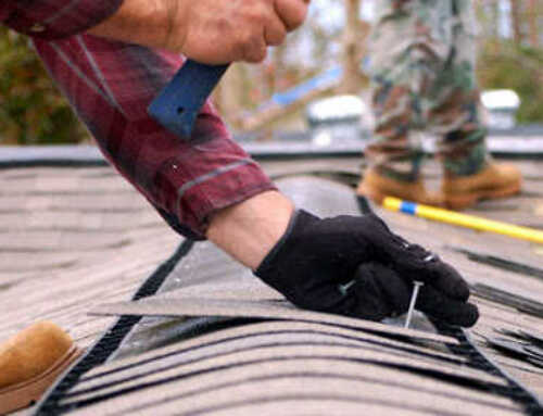 What You Need To Know About Emergency Roof Repair Costs
