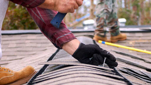 Emergency Roof Repairs Costs Explained By A Local Contractor