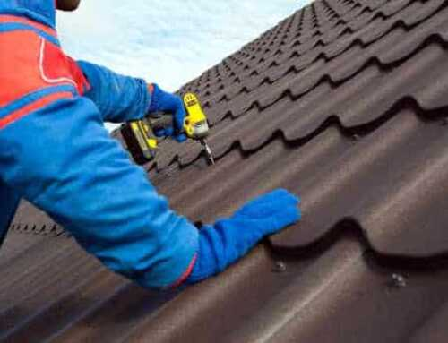Your Roofing Questions Answered: Can You Have a Roof Installation Completed in the Winter?