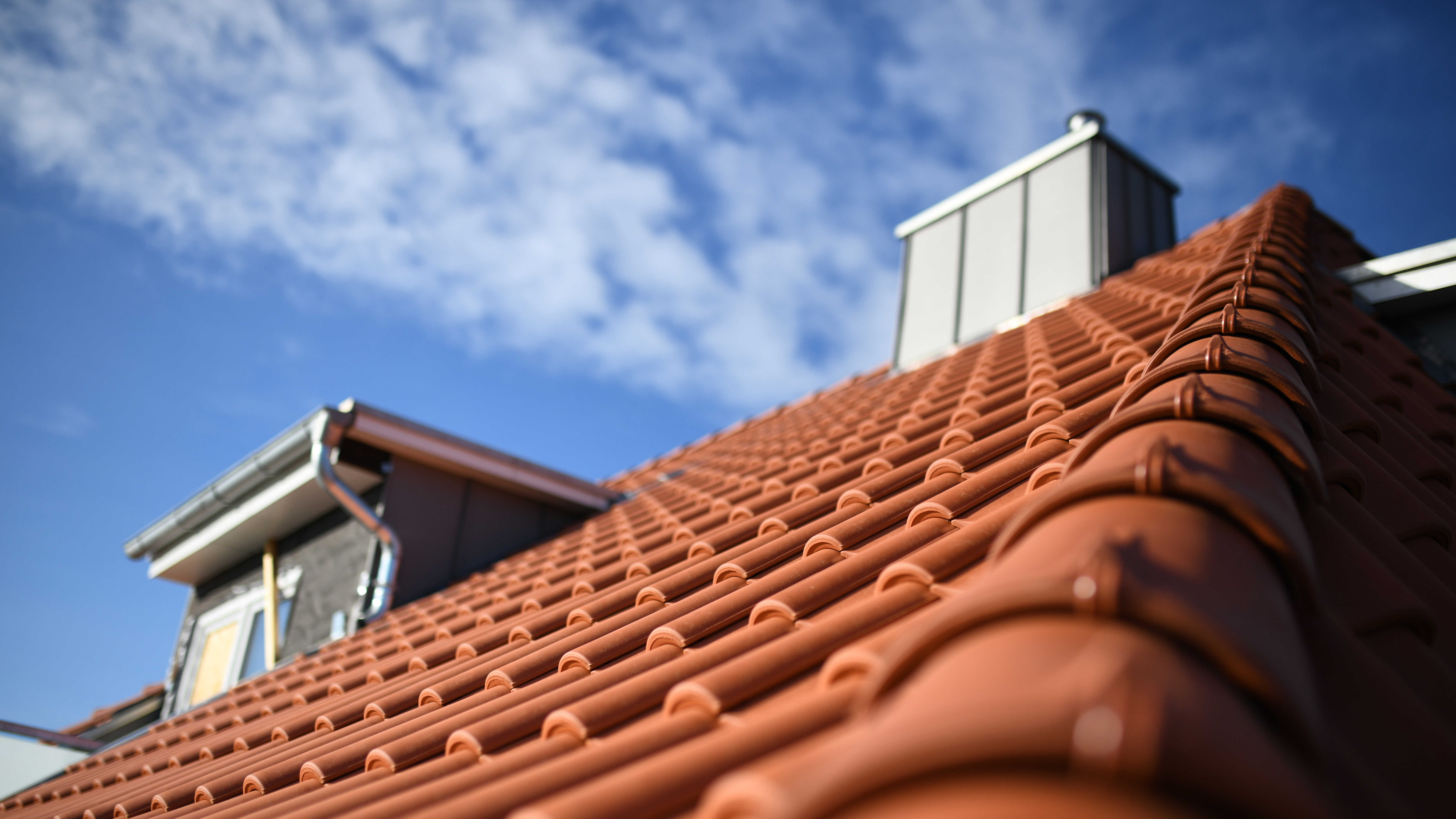 How to preform a roof inspection for winston salem homeowners